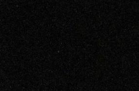 Absolute black granito plokštė