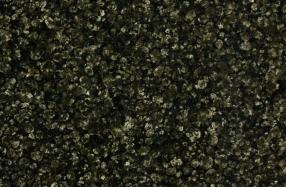 Baltic green granito plokštė