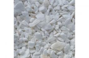 Balto marmuro skalda