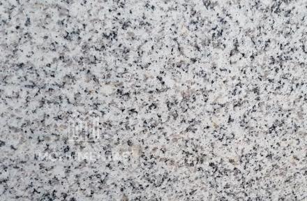 Granito plytelės G603 600x300x10mm