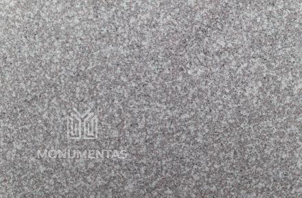 Granito plytelės G663 600x300x10mm
