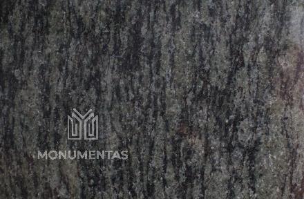 Granito plytelės Olive Green 600x300x10mm