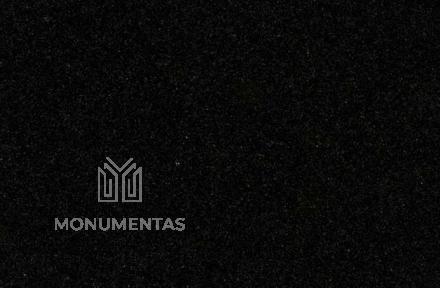 Granito plytelės Premium Black 610x305x10mm