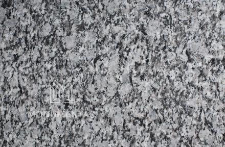 Granito plytelės Sea Wave 600x300x10mm