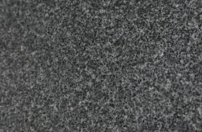 Impala tamsi granito plokštė