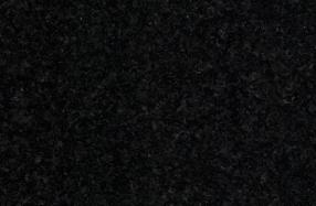 Kareliška juoda Gabro Diabaz granito plokštė