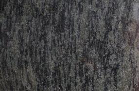 Olive green granito plokštė