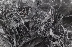 Oscuro mist granito plokštė