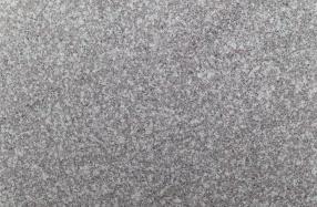 Pilkai rausva granito plokštė