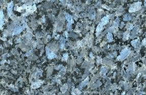 Royal pearl granito plokštė