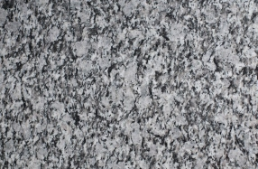 Sea wave granito plokštė