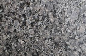 Steel grey granito plokštė