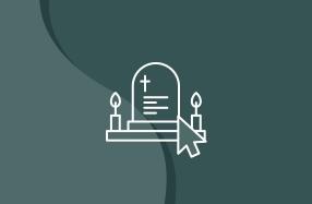 Sužinoti kapavietės įrengimo kainą
